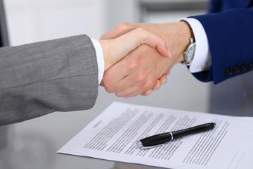 Vendor Master Compliance
