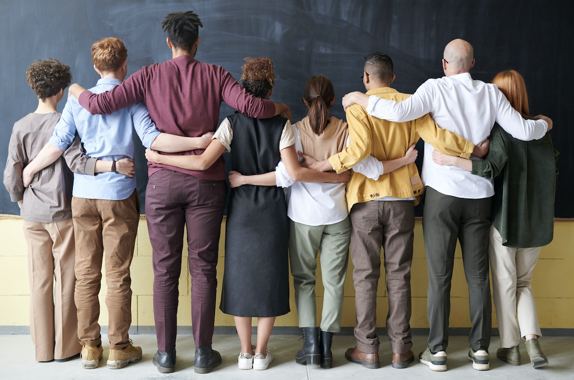 Why Employee Engagement is Critical to a World Class AP Team!
